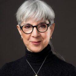 Helise E. Lieberman